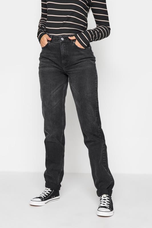 LTS Black Washed Boyfriend Jeans_B.jpg