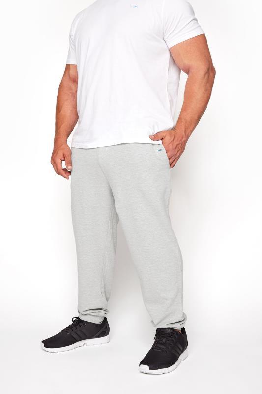 BadRhino Grey Marl Essential Joggers_M.jpg