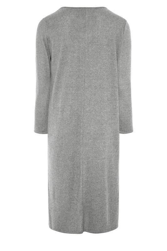 Grey Knitted Jumper Dress_BK.jpg