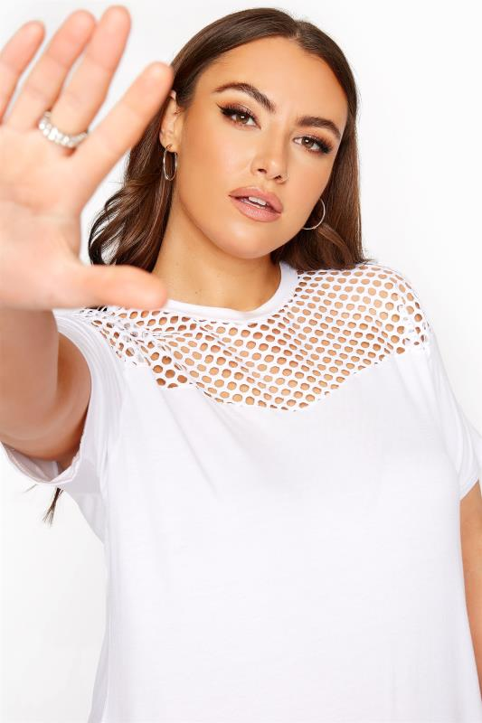 LIMITED COLLECTION White Fishnet Insert Top_D.jpg