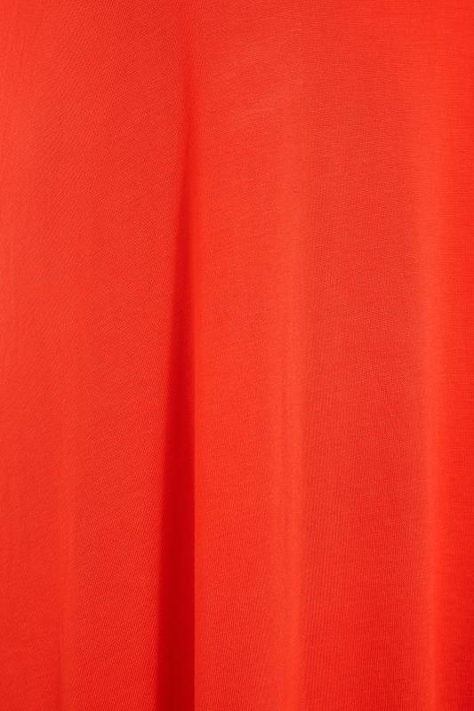LTS Coral Strappy Drop Waist Maxi Dress_S.jpg