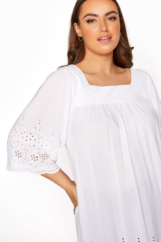 White Broderie Anglaise Milkmaid Top_D.jpg