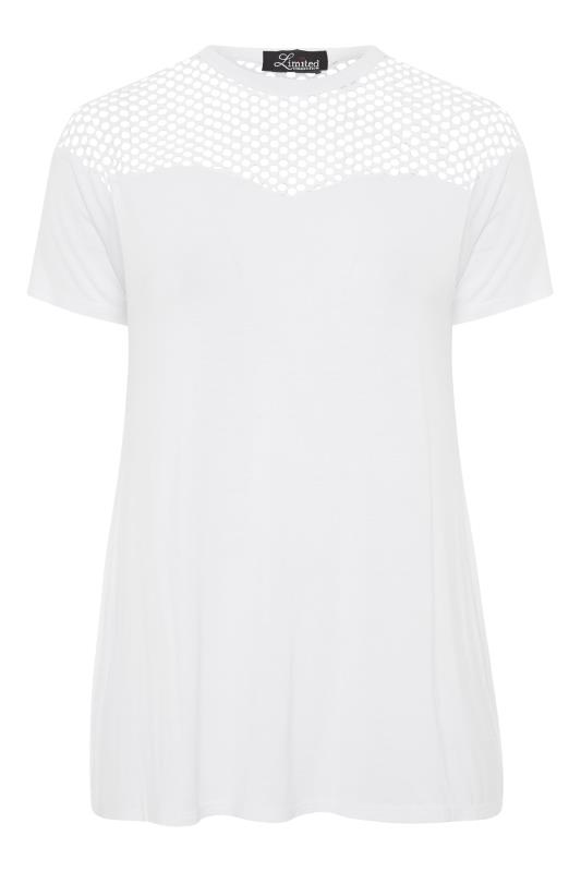 LIMITED COLLECTION White Fishnet Insert Top_F.jpg