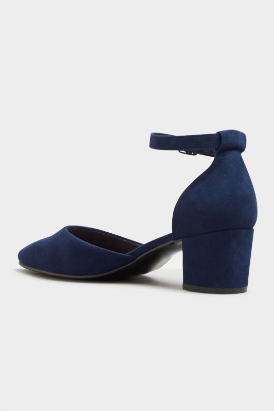 LTS Navy Block Heel Court Shoes_D.jpg