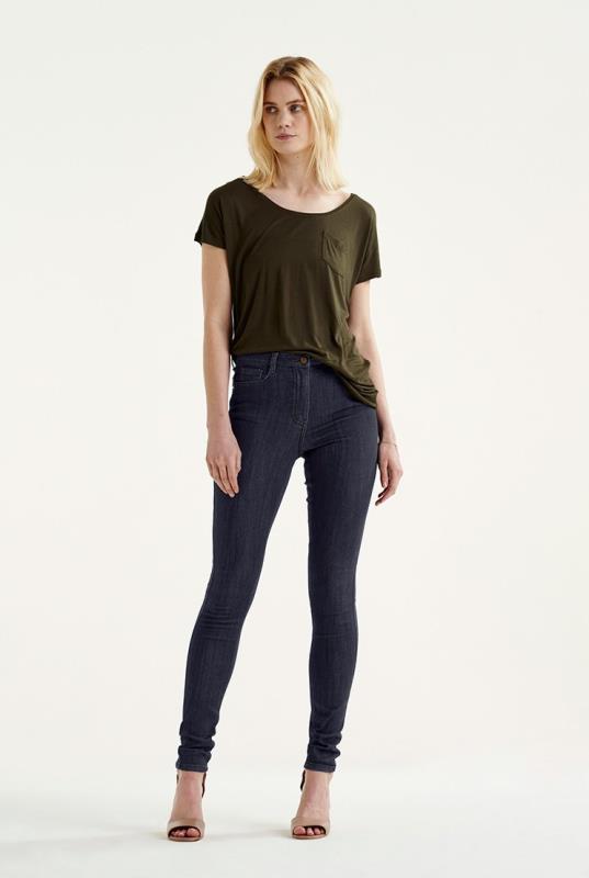 Indigo Supersoft Legging Jeans_7.jpg