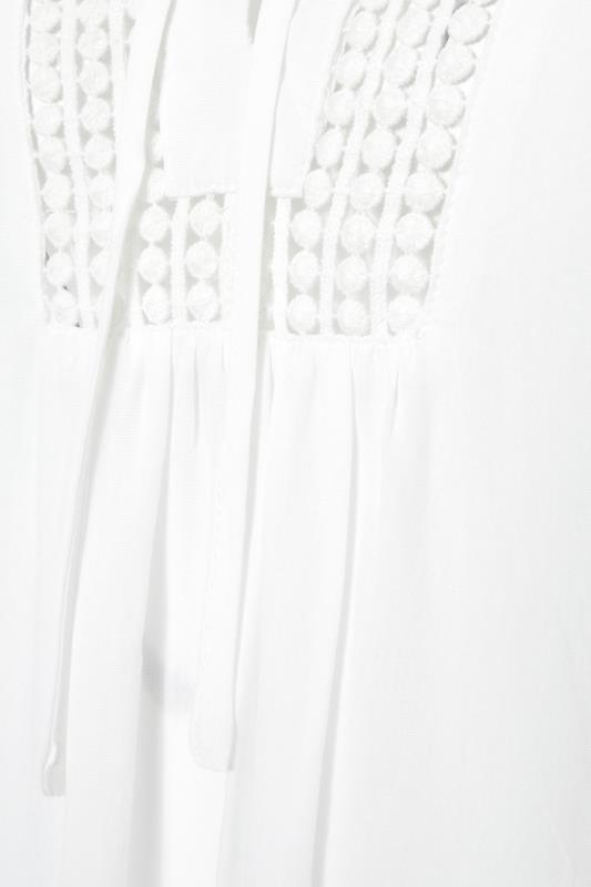 LTS White Lace Up Tunic_S.jpg