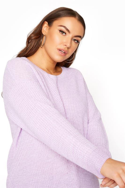 Lilac Knitted Jumper_D.jpg