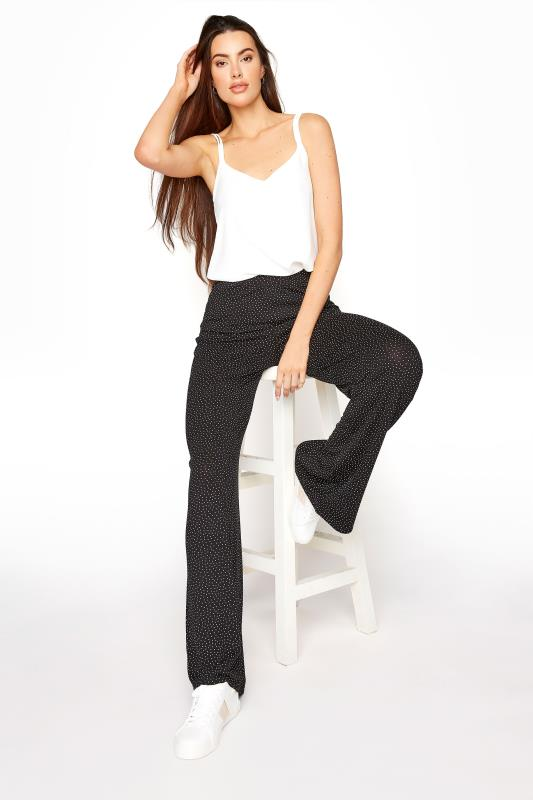 LTS Black Spot Wide Leg Trousers_A.jpg