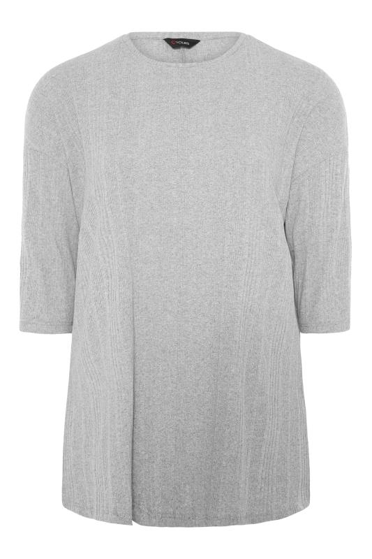 Grey Ribbed Top_F.jpg