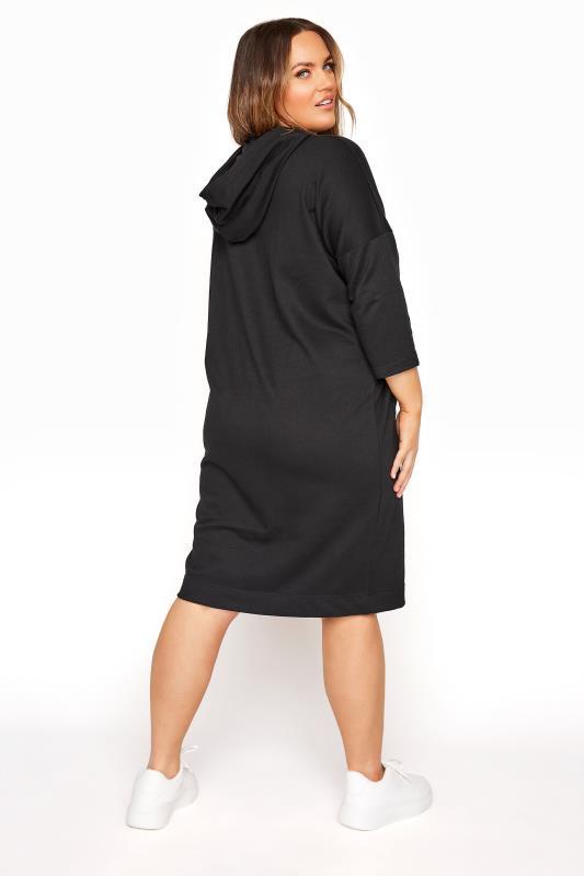 Black Longline Hoodie Dress_C.jpg