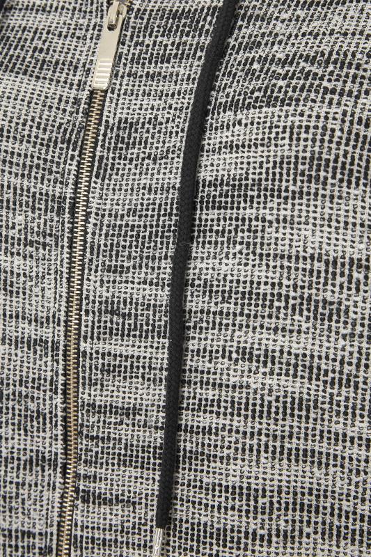 Grey Contrast Zip Hoodie_S.jpg