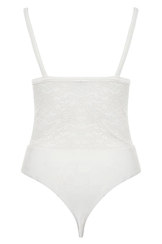 LIMITED COLLECTION White Lace Bodysuit_BK.jpg