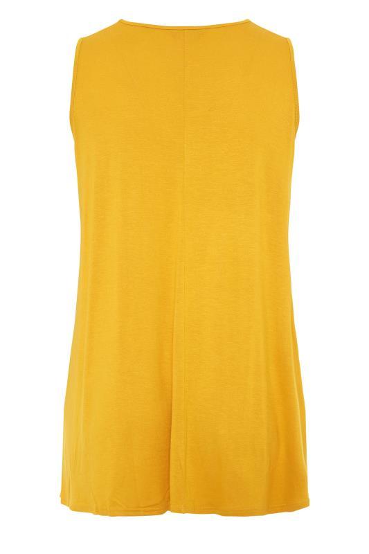Mustard Yellow Swing Vest_BK.jpg