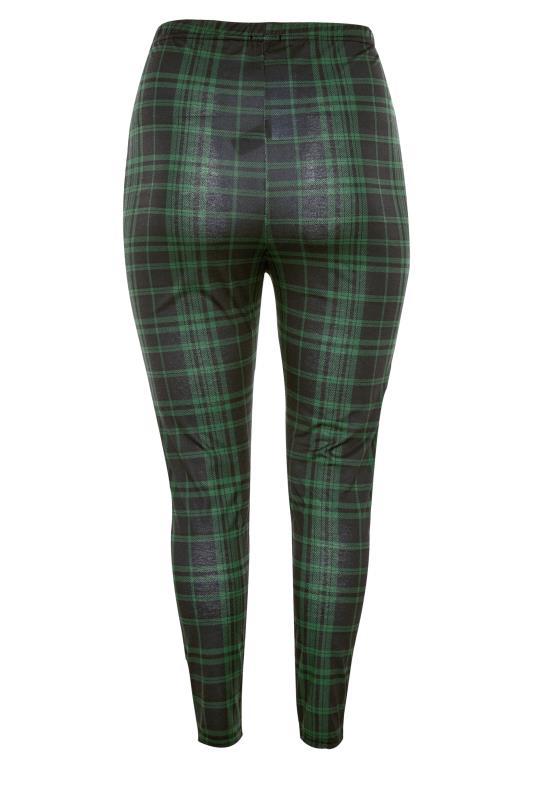 Green Check Leggings_BK.jpg