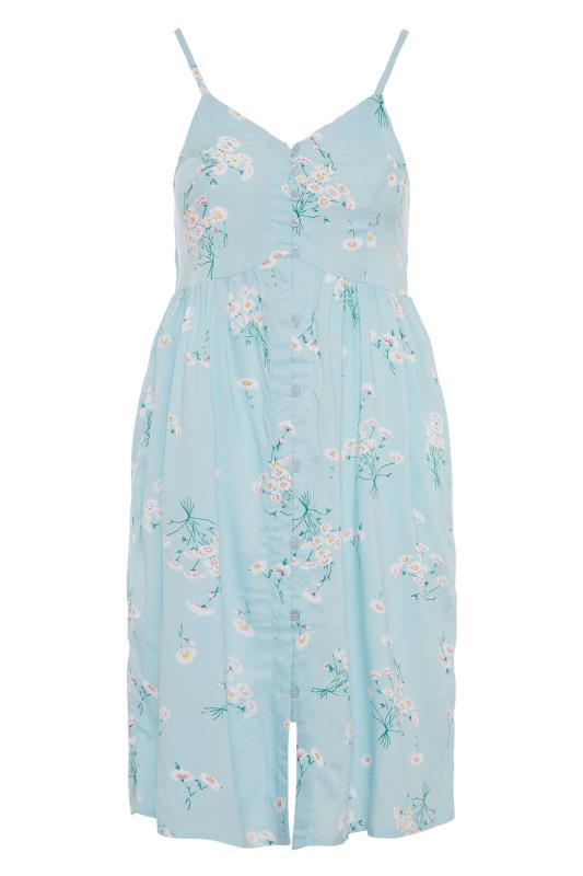 Blue Floral Button Front Cami Dress_F.jpg