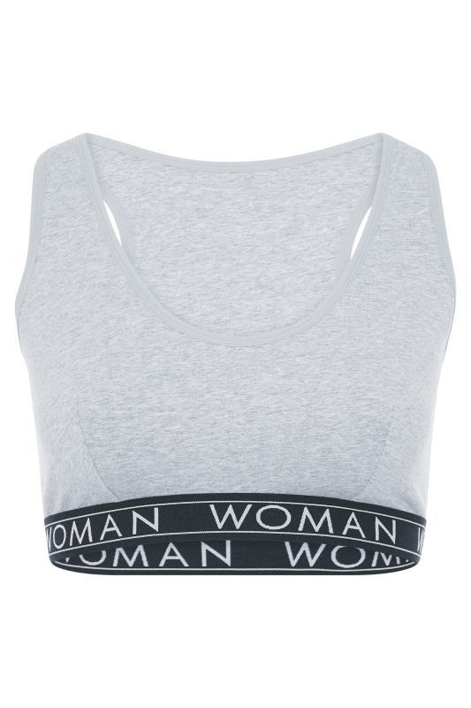 Grey Lounge Woman Bralette Set_F.jpg