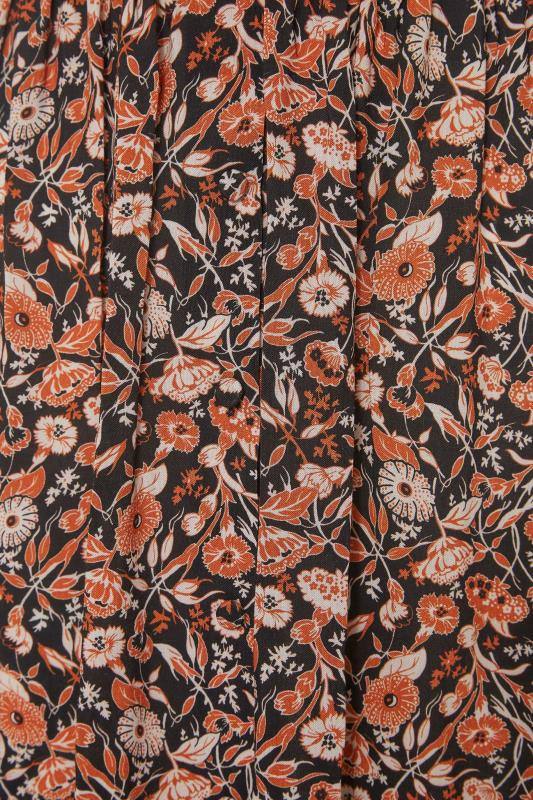 LTS Black Paisley Print Maxi Skirt_S.jpg