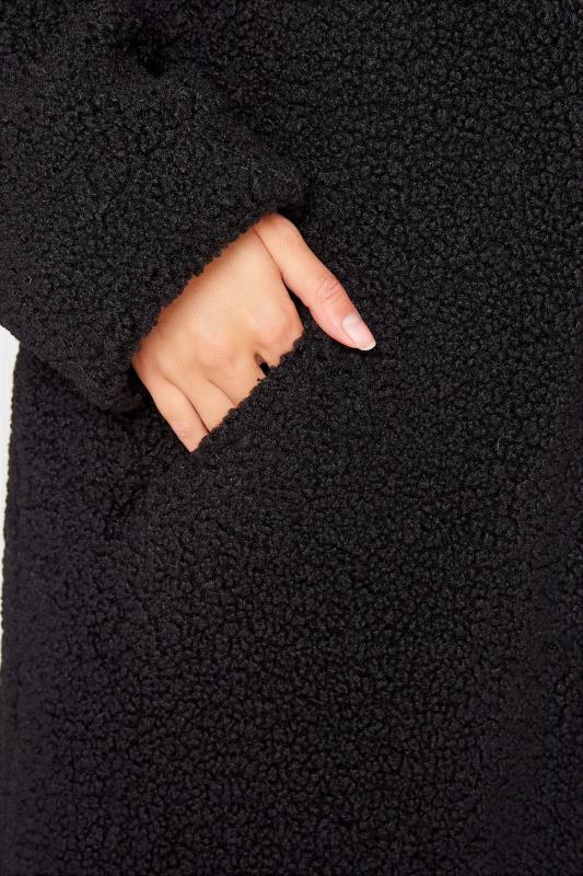 LTS Black Teddy Maxi Coat_E.jpg
