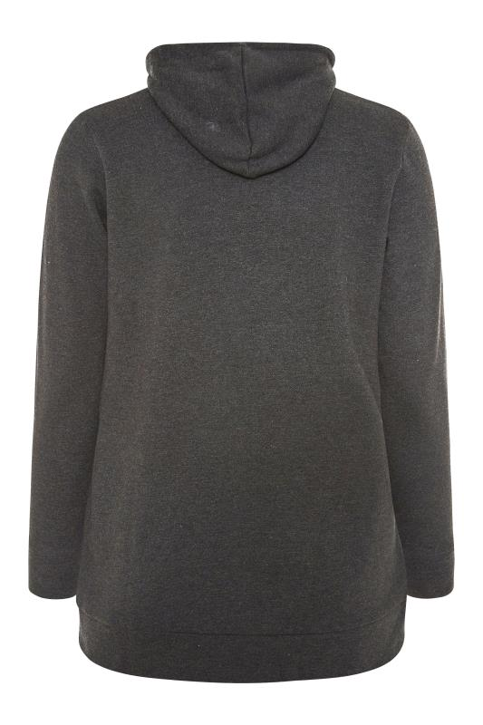 Charcoal Grey Zip Hoodie_BK.jpg