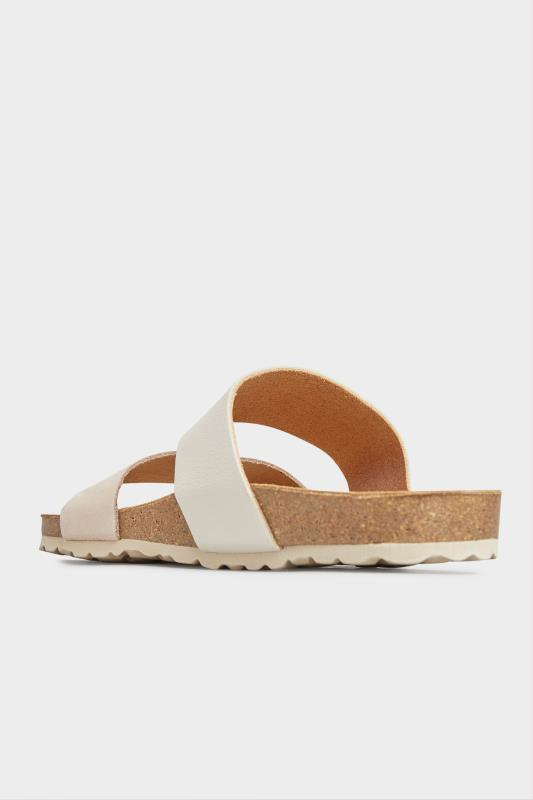 Off-White Leather Two Strap Footbed Sandals_C.jpg