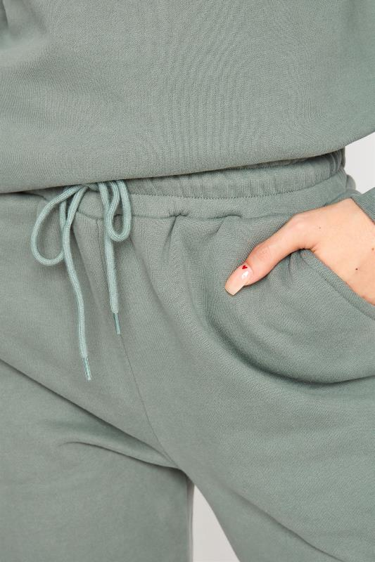 LTS Sage Green Slim Leg Joggers_D.jpg
