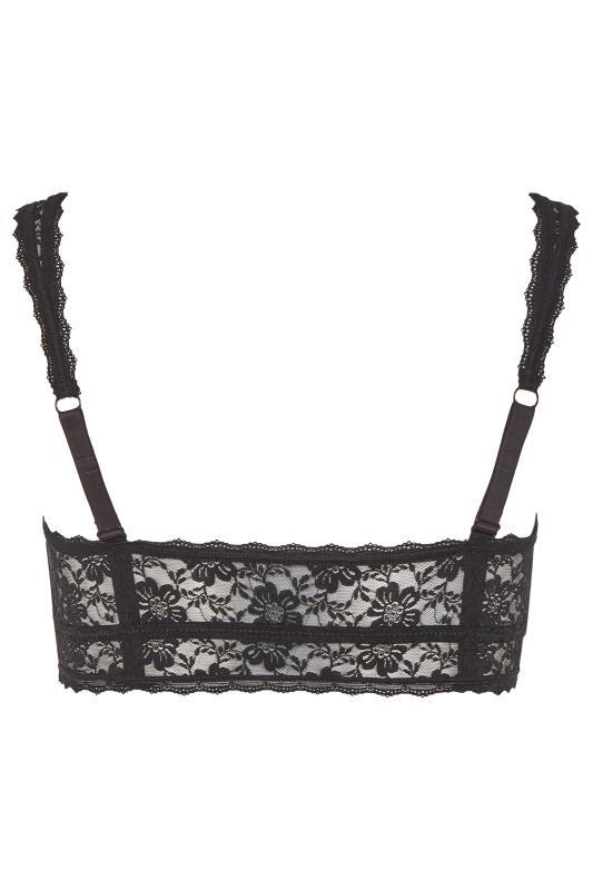 Black Floral Lace Bralette_bk.jpg