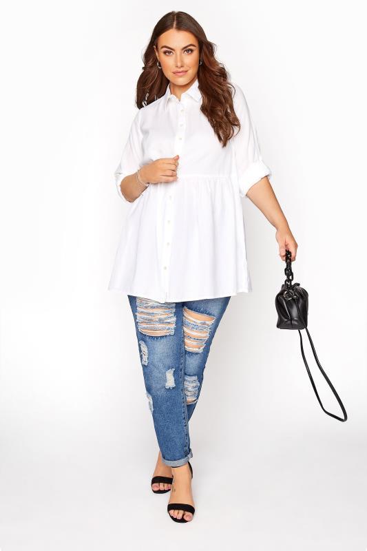 White Peplum Shirt_B.jpg
