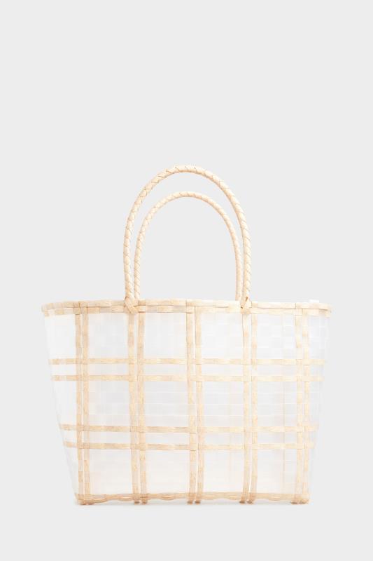 Natural Straw Bag_A.jpg
