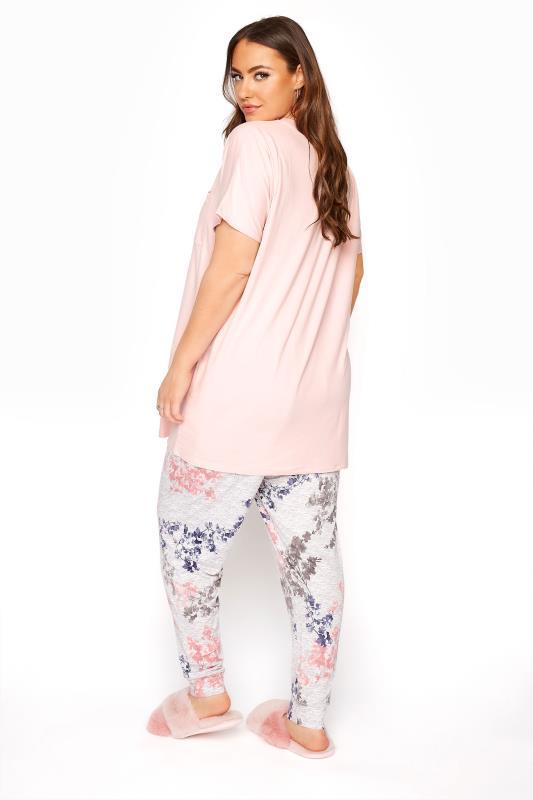 Pink Pocket Floral Lounge Set_C.jpg
