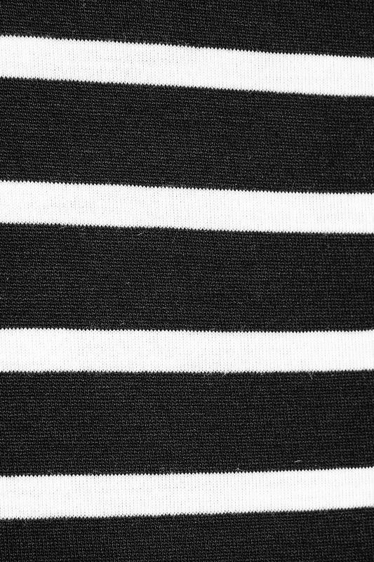 LTS Black Stripe Midi Dress_S.jpg