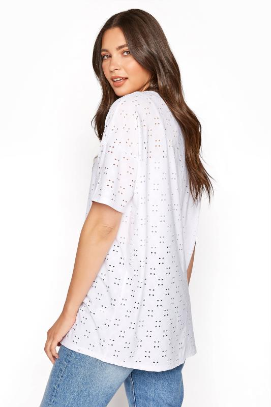 LTS White Broiderie Anglaise T-Shirt_C.jpg