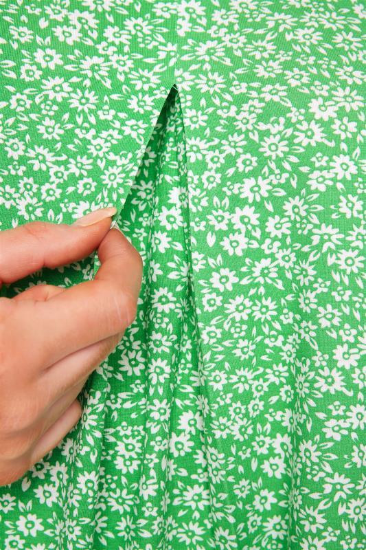 Green Daisy Swing Vest_D.jpg