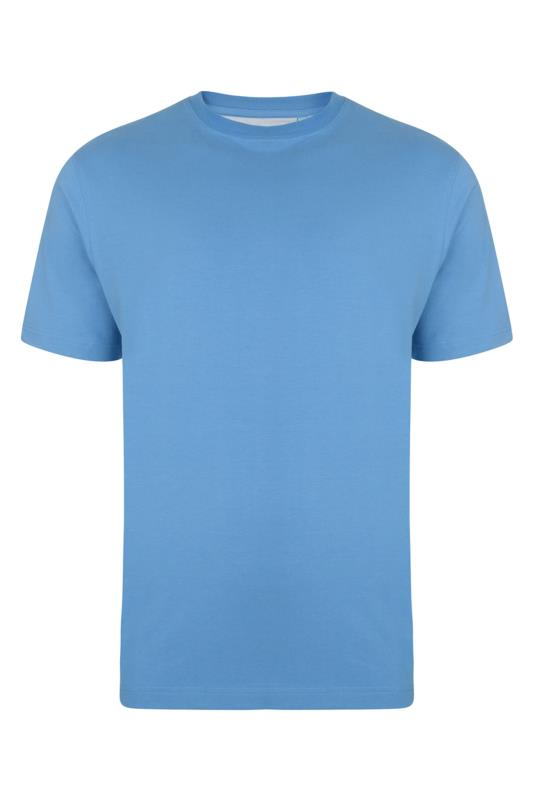 Kam Light Blue T-Shirt_F.jpg