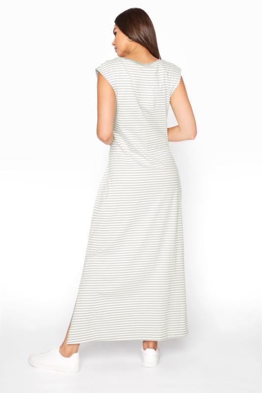 LTS Sage Green Stripe Midi Dress_C.jpg