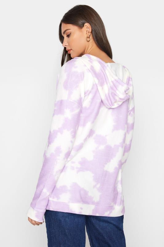 LTS Purple Tie Dye Hoodie_C.jpg