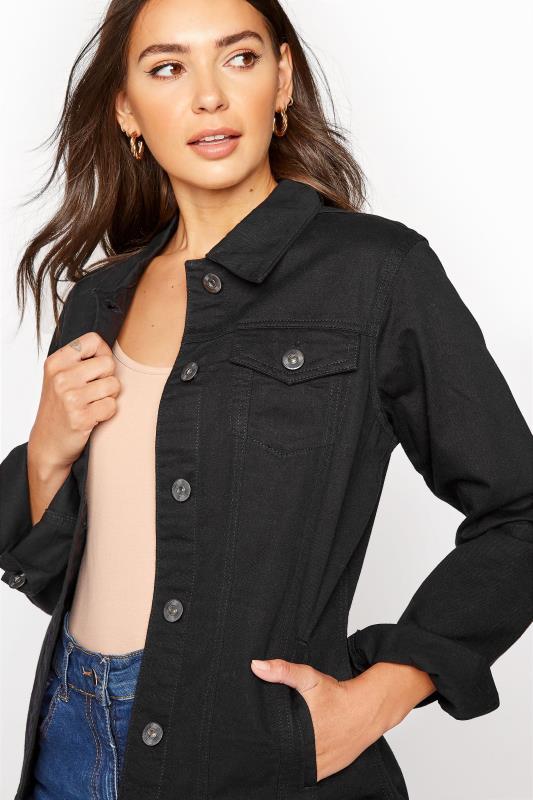 LTS Black Denim Jacket_D.jpg
