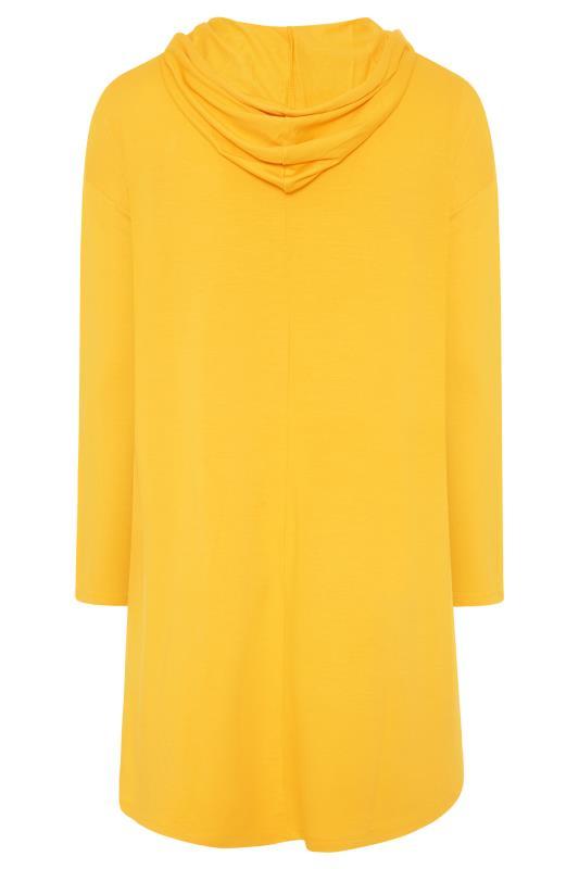 Bright Yellow Tunic Hoodie_BK.jpg