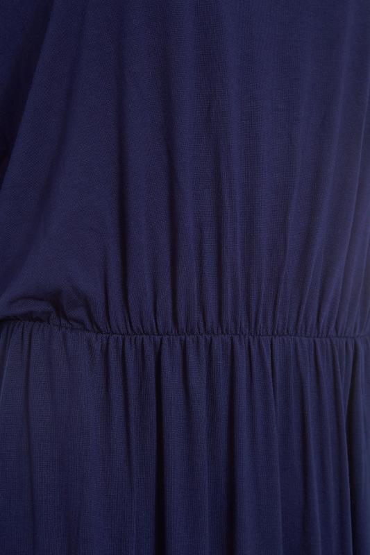 LTS Navy Pocket Midaxi Dress_S.jpg