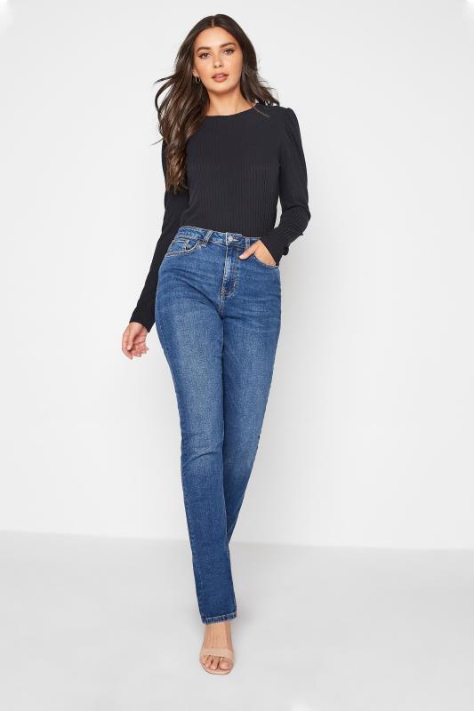 LTS Indigo Slim Leg Jeans_A.jpg