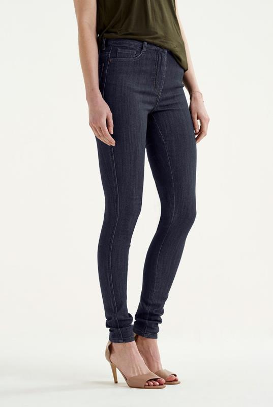 Indigo Supersoft Legging Jeans_5.jpg