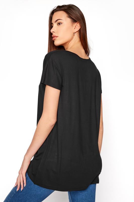 LTS Black Soft Touch T-Shirt_C.jpg
