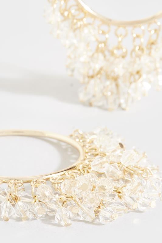 Gold Bead Hoop Earrings_5f1b.jpg