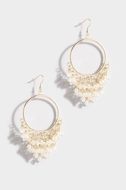 Gold Bead Hoop Earrings_a6df.jpg
