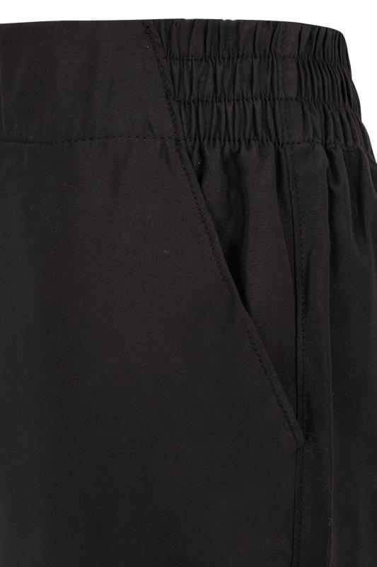 Black Board Shorts_59d0.jpg