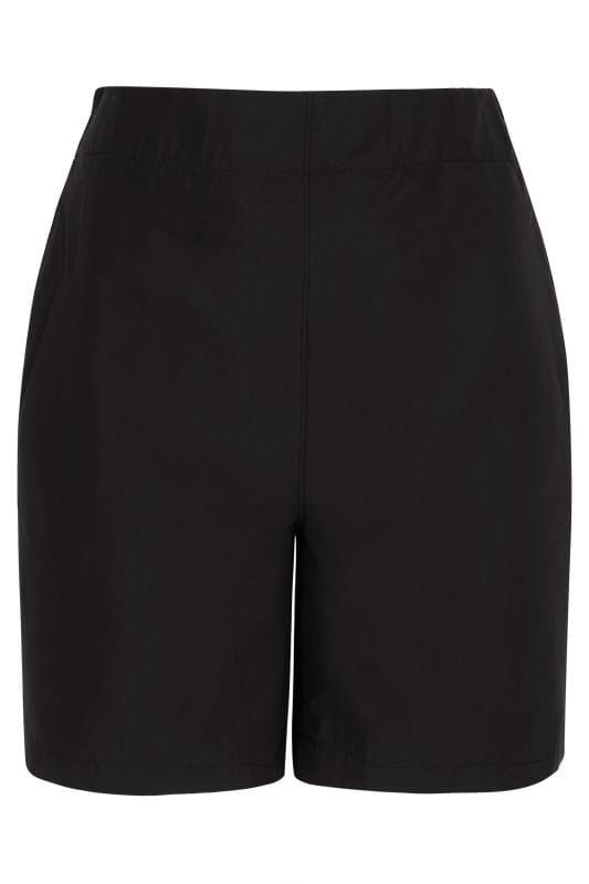 Black Board Shorts_9662.jpg