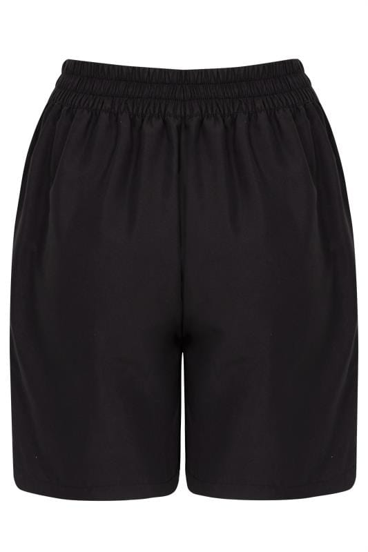 Black Board Shorts_f844.jpg