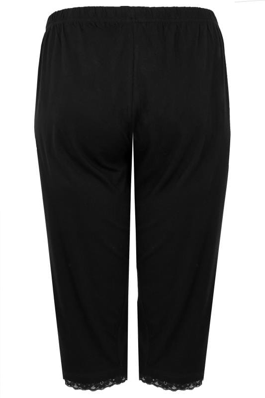 Black Crop Pyjama Bottoms_5f8c.jpg