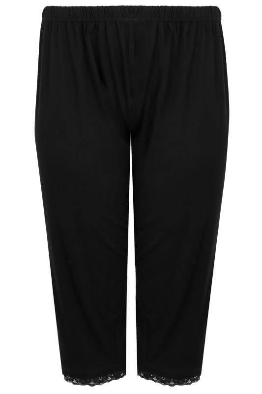 Black Crop Pyjama Bottoms_e003.jpg