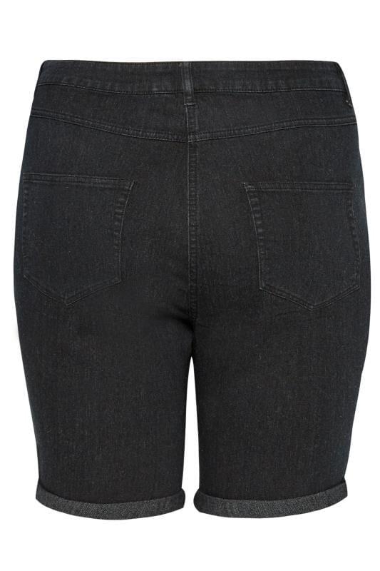 Black Denim Shorts_37ee.jpg