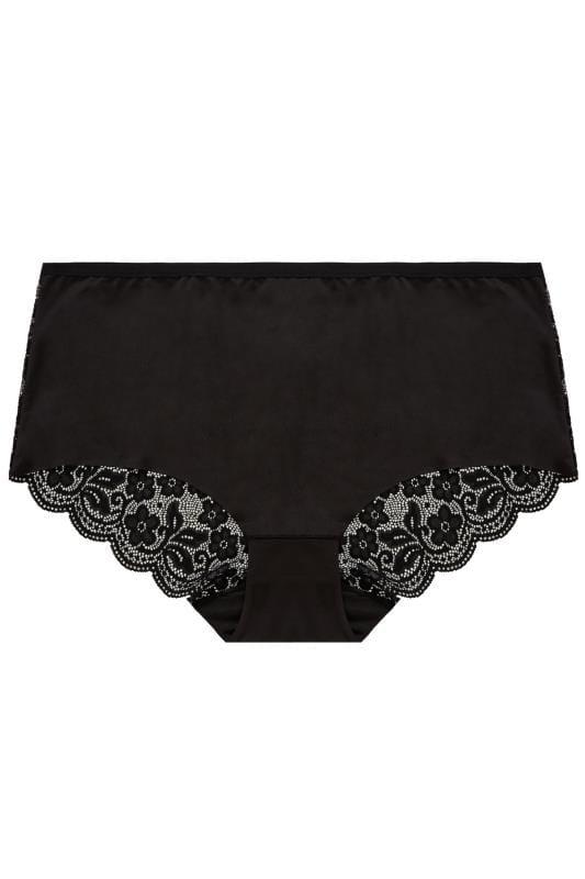 Black Lace Back Briefs_b8b4.jpg